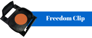keurig freedom clip review