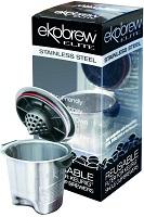 Ekobrew Stainless Steel Elite