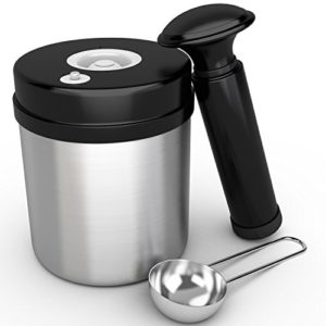 alpha-coffee-storage-container