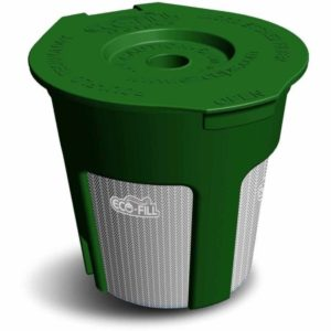 Your Easy My K Cup Reusable Coffee Filter Instructions To