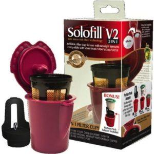 solofill-cup