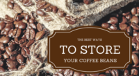 coffee-bean-storage-container