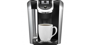 Looking for the Best of the Keurig 2.0 K450 Reviews?